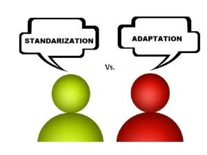 Globalization Argumentative Paper Essay Example for Free