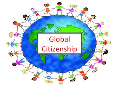 Good essay topics globalization