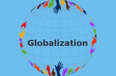 Teaching Guide for Globalization Essays